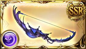 【グラブル】闇有利古戦場に向けた黄龍黒麒麟武器の取得優先順位まとめも